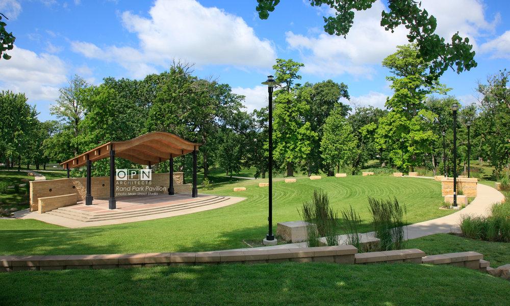 Rand Park Pavilion-2-LABELED.jpg