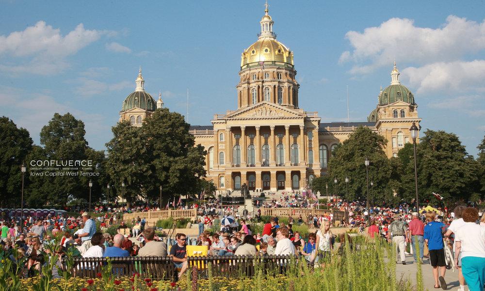 07050 - Iowa Capitol West Terrace (4)-LABELED.jpg