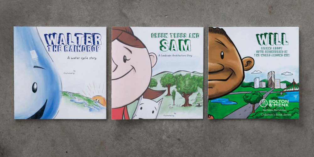 CHILDREN'S BOOK SERIES-BOLTON&MENK-EXCELLENCE-LABELED.jpg