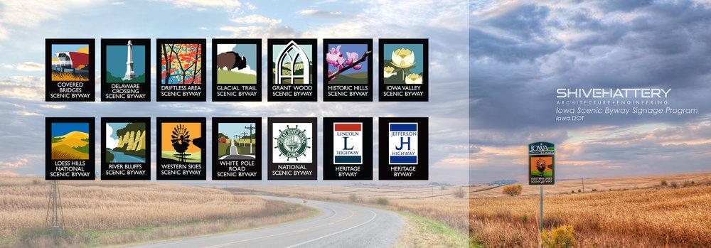 Shive-Hattery_IowaScenicBywaysSignageProgram_LABELED.jpg