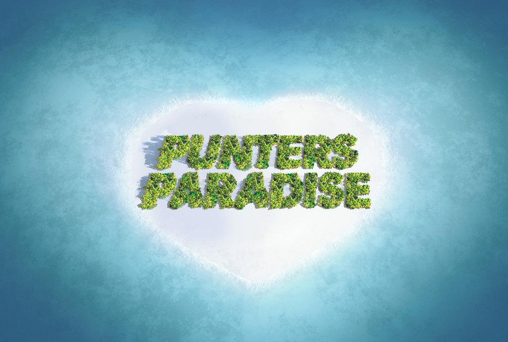 PUNTERS PARADISE v4.jpg