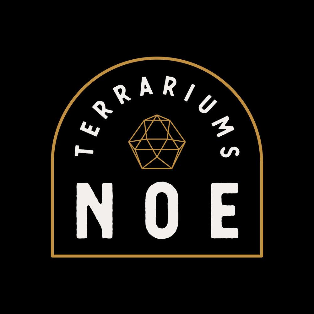 noe_terrariums_square_2.jpg