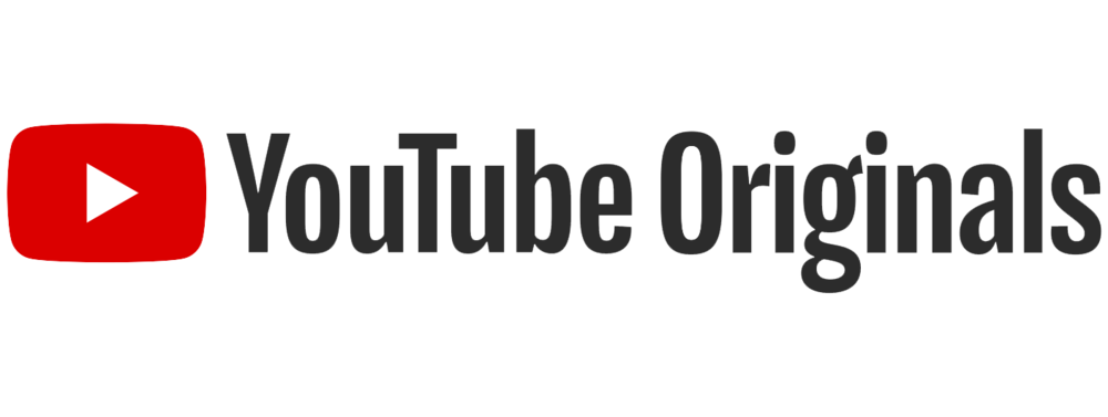 Youtube Originals.png