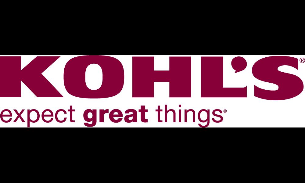kohls-logo1.png