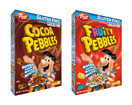 Fruity + Cocoa Pebbles_post.png