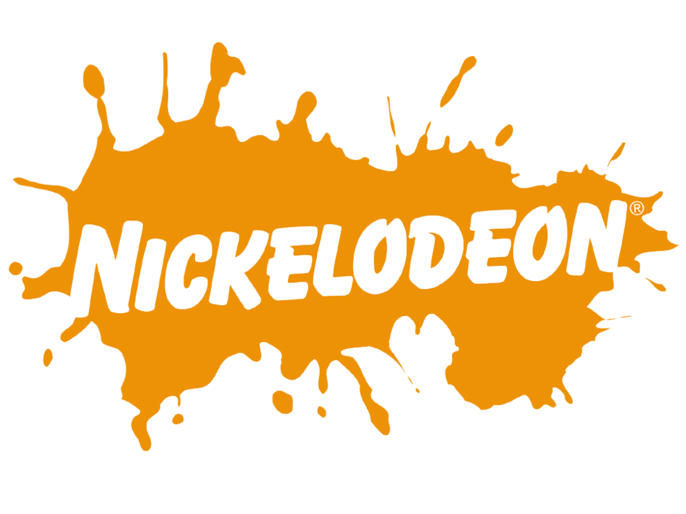Nickelodeon .png
