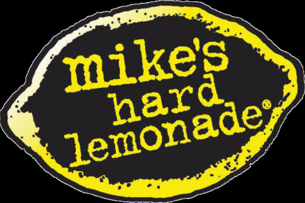 mikesHard Lemonade.png