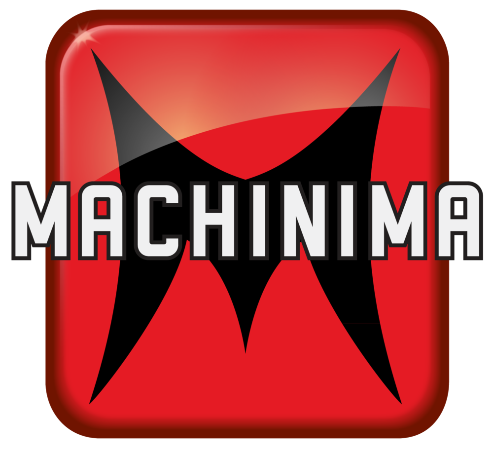 Machinima-MainLogo-High.png