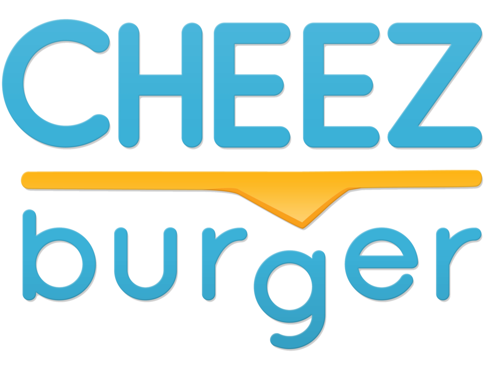Cheezburger_Logo.png