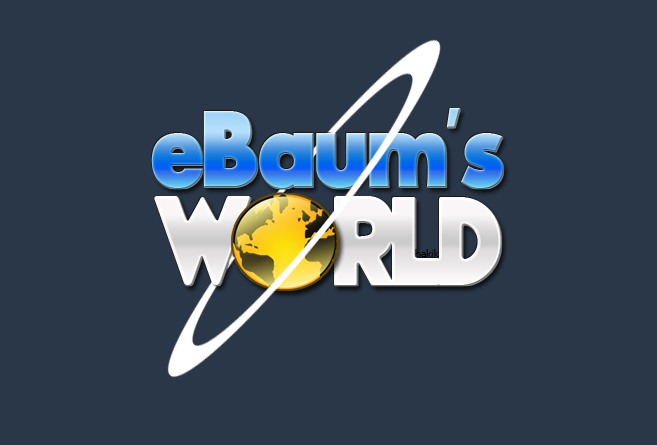Ebaums World Logo.jpg