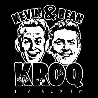 Kevin&BeanShow_logo.jpg