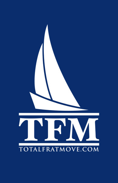 Total Frat Move.jpg