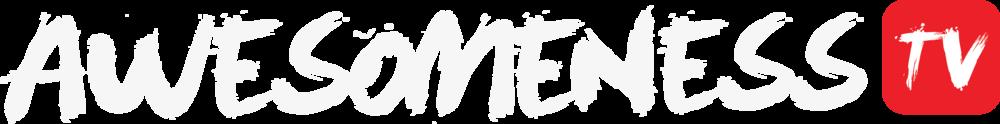 ATV_Logo_b_white.png