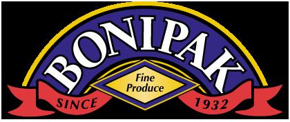 Bonipak_logo_blank.png