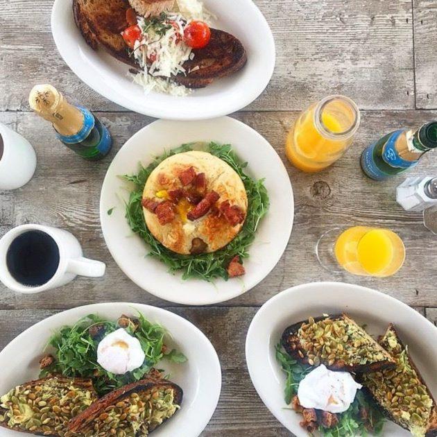 avo-toast-on-table_8F675225-0987-4E7A-8E76EFFEF185F362_4c26575d-77e6-4fd5-8aff0e3ebf207951-630x630.jpg