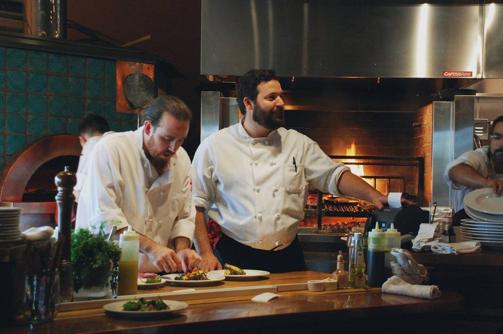 ember-restaurant-brian-3.jpg