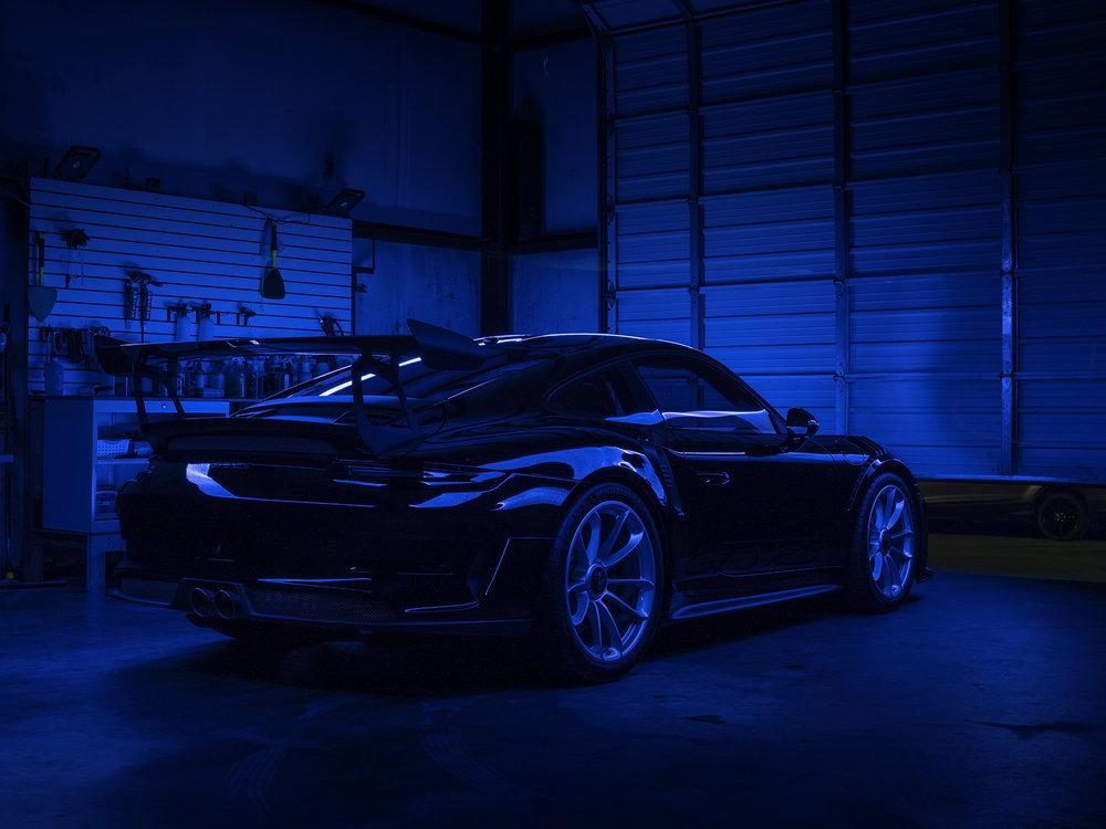 Porsche GT3 RS Blue Light-2000px.jpg