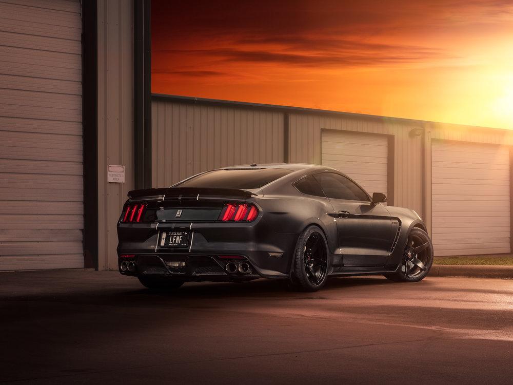Ford Shelby GT350 Automotive Photographer Albert Polanco Revolt Photo Video 2.jpg