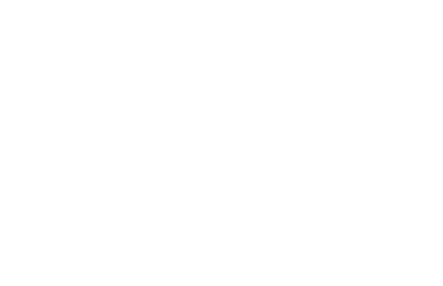 PLAYMAKERS GROUP