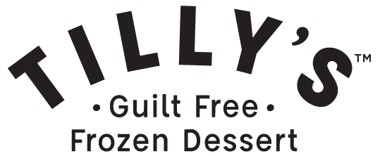 Tilly's Guilt Free