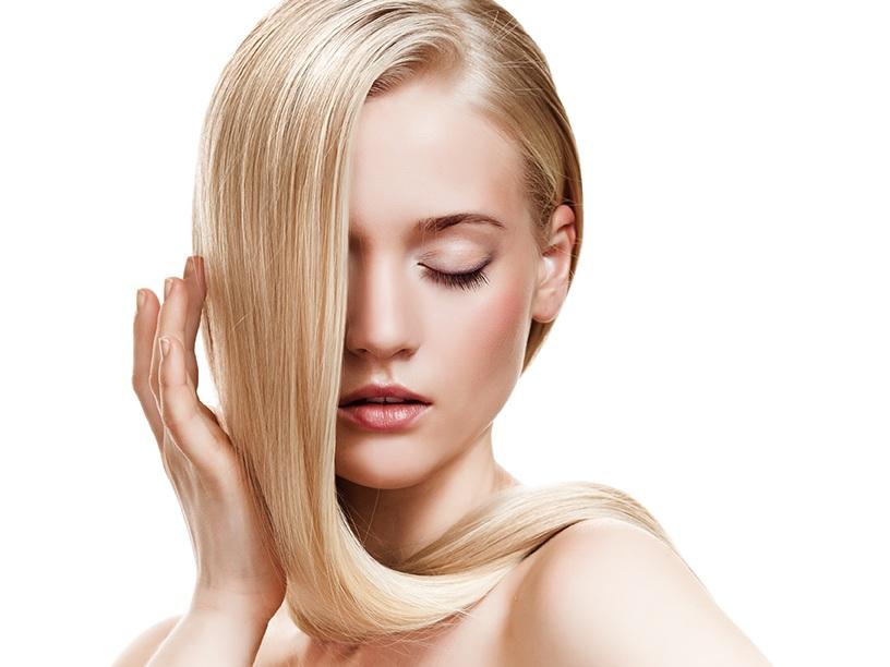 HAARE - Hairblow & Dry Bar, Extensions, Verdichtung, Dauerhafte Haarentfernung, uvm.