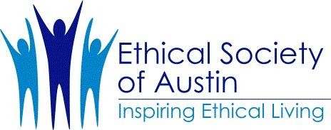 ESoA Logo 2018.jpg
