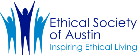 Ethical Society of Austin