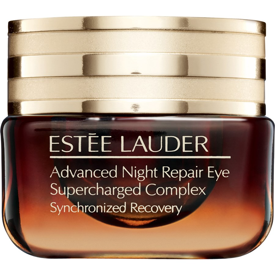 Estée Lauder - Advanced Night Repair Eye