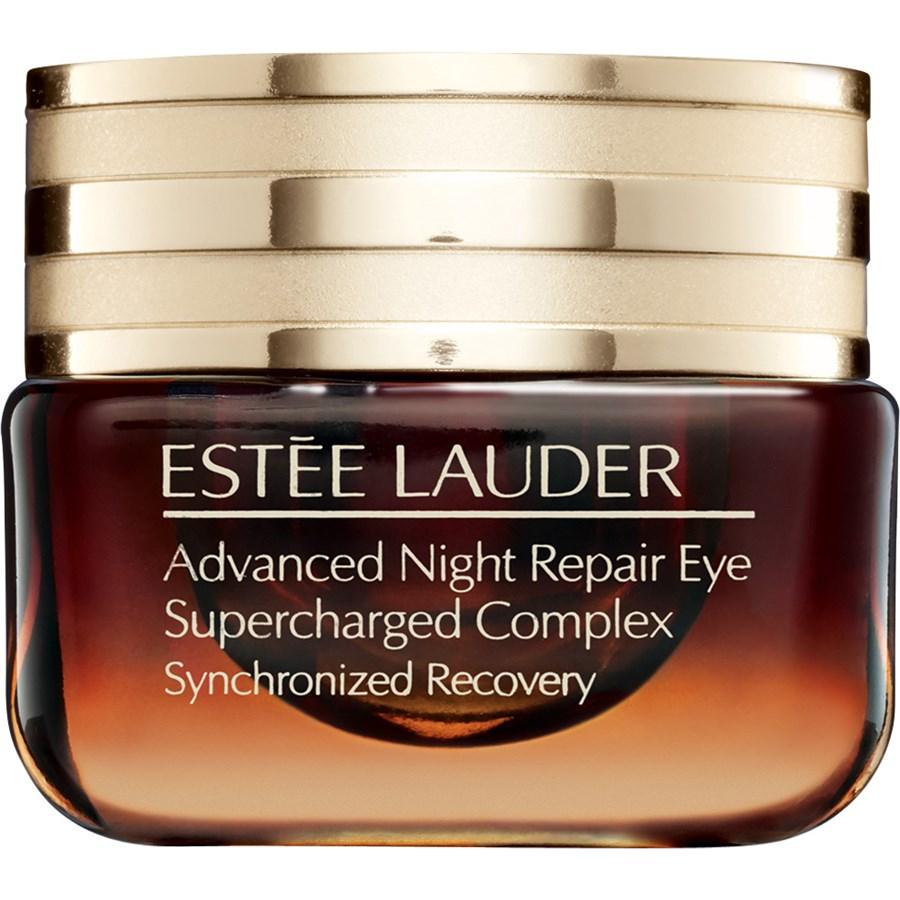 Estée Lauder - Advanced Night Repair Eye