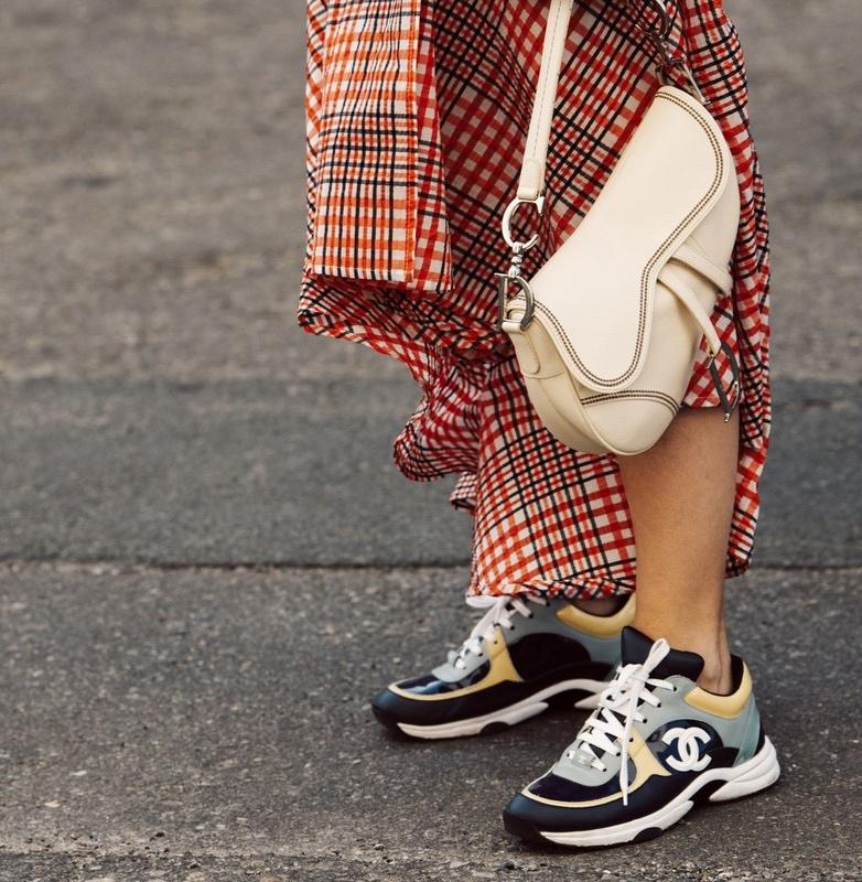 00002Cophenhagen_Street_Style_Vogue_International_credit_Soren+Jepsen+-+The+Locals.jpg