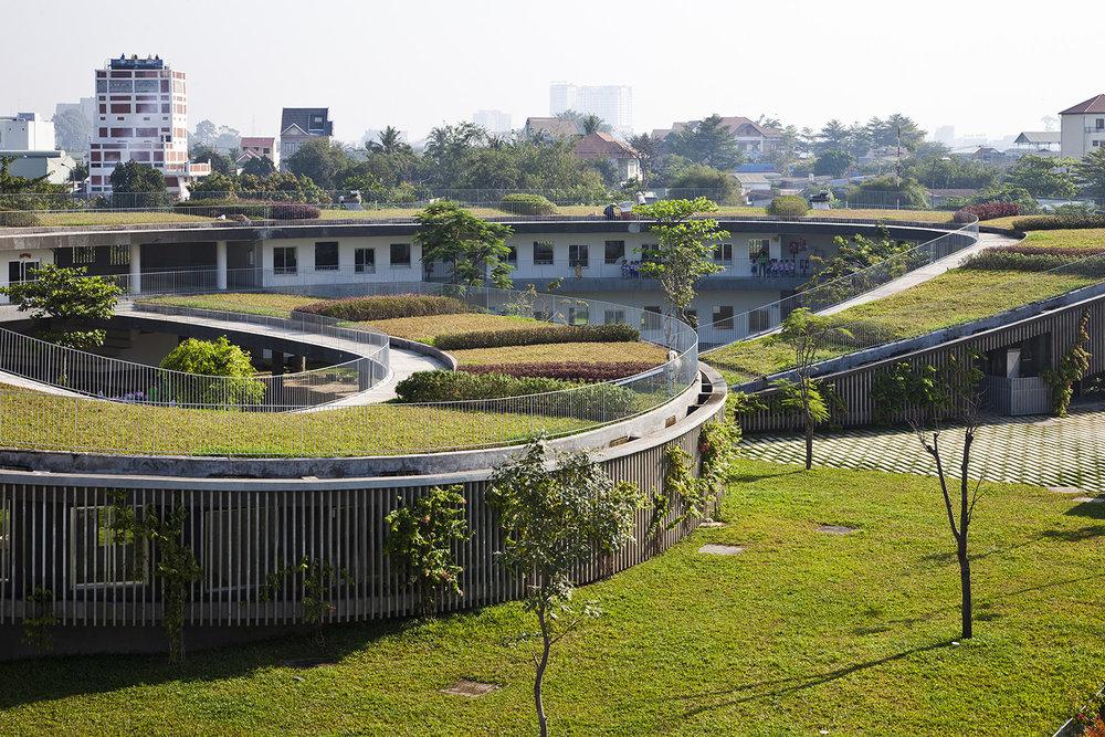 11_green_roof.jpg