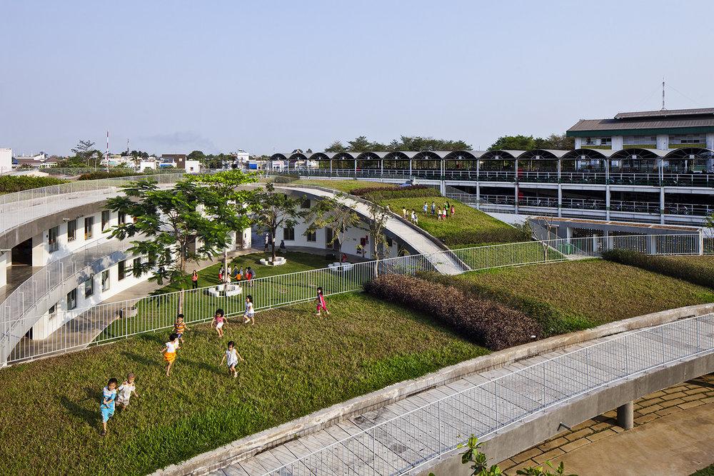 10_green_roof.jpg