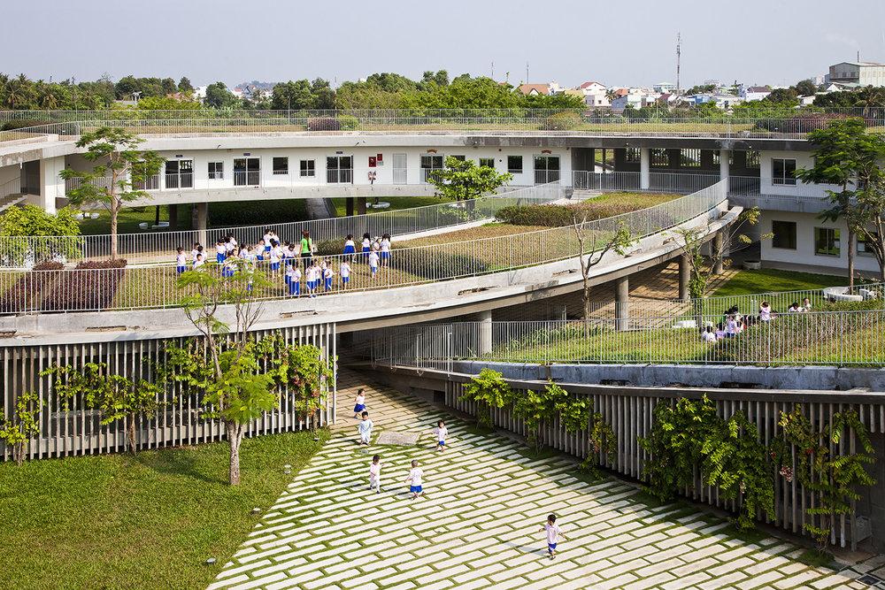 09_green_roof.jpg