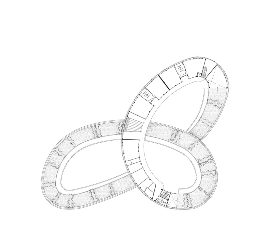 First_Floor_Plan.jpg