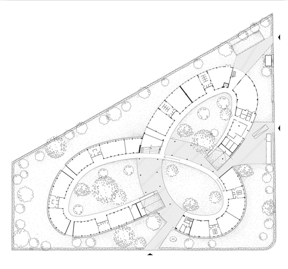 Ground_Floor_Plan.jpg
