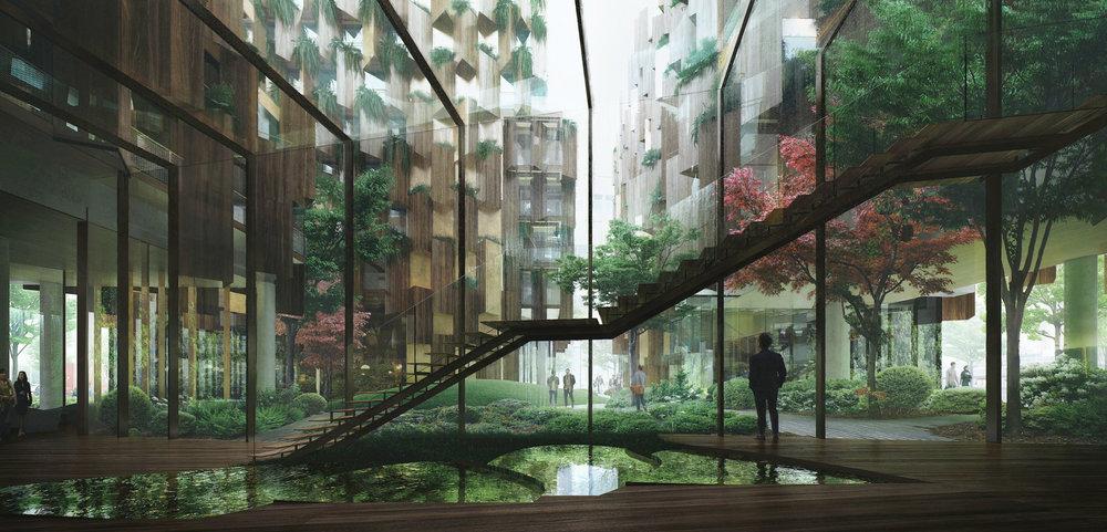 1-hotel-paris-kengo-kuma-associates-france-architecture-_dezeen_2364_col_10.jpg