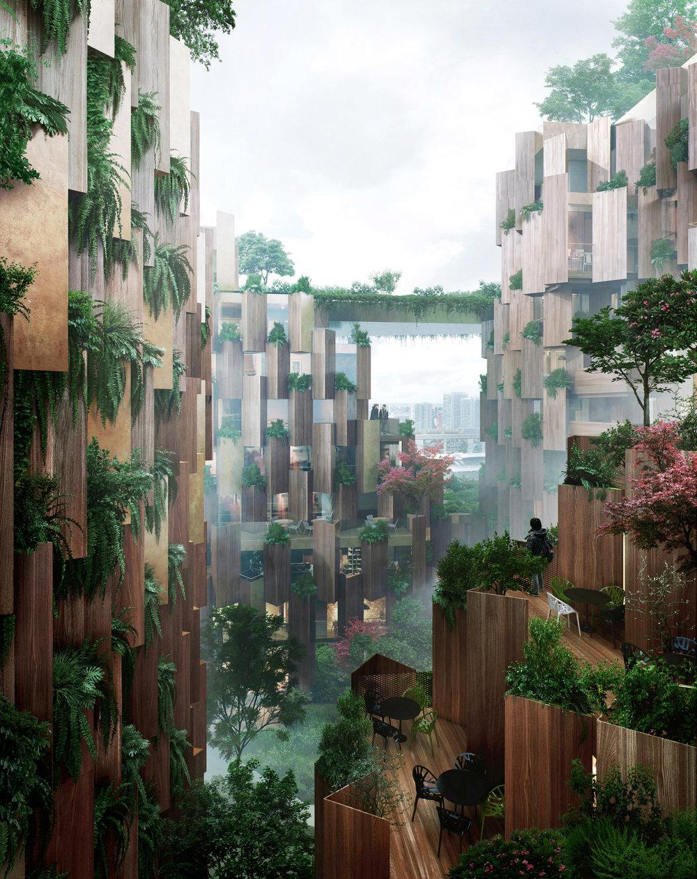 1-hotel-paris-kengo-kuma-associates-france-architecture-_dezeen_2364_col_11.jpg