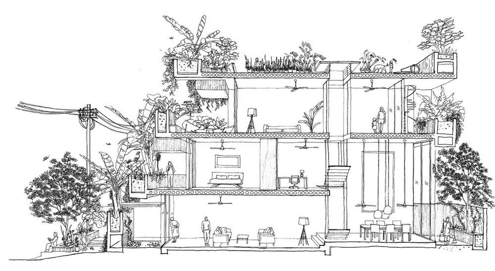 planter-box-house-formzero-architecture-kuala-lumpur-malaysia-sustainability_dezeen_1704_section.jpg