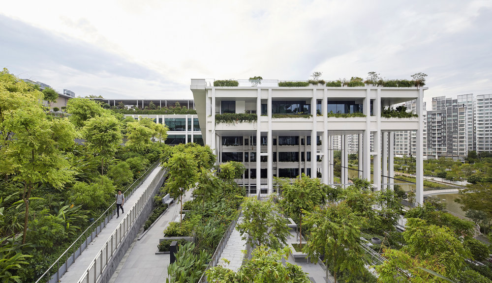 Serie_Architects_Oasis_Terraces_Singapore_©Hufton_Crow_032.jpg