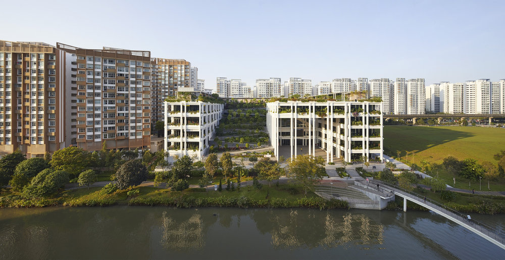 Serie_Architects_Oasis_Terraces_Singapore_©Hufton_Crow_018.jpg