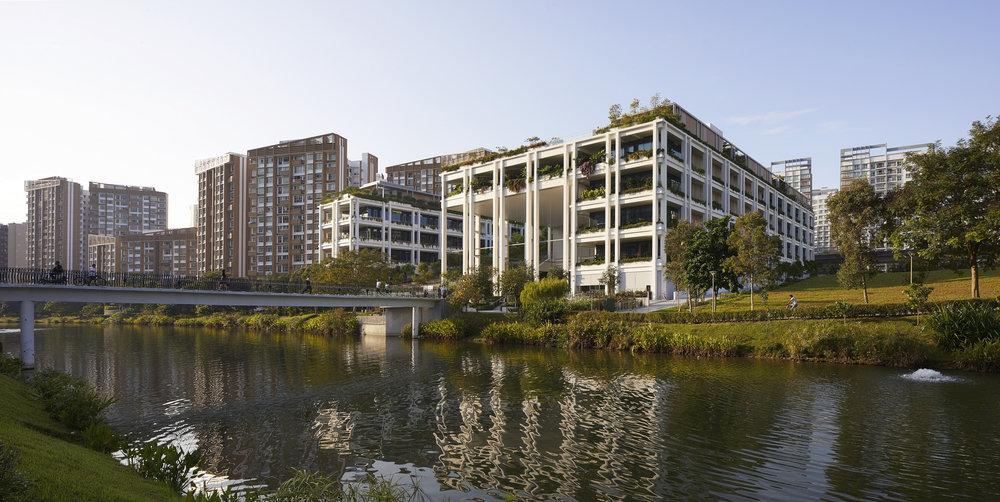 Serie_Architects_Oasis_Terraces_Singapore_©Hufton_Crow_002.jpg