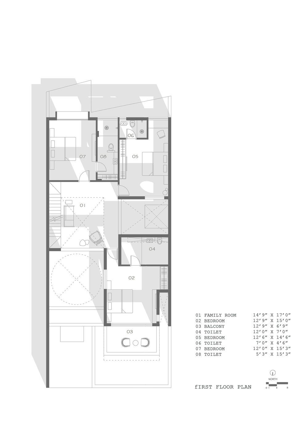 02 First floor plan.jpg