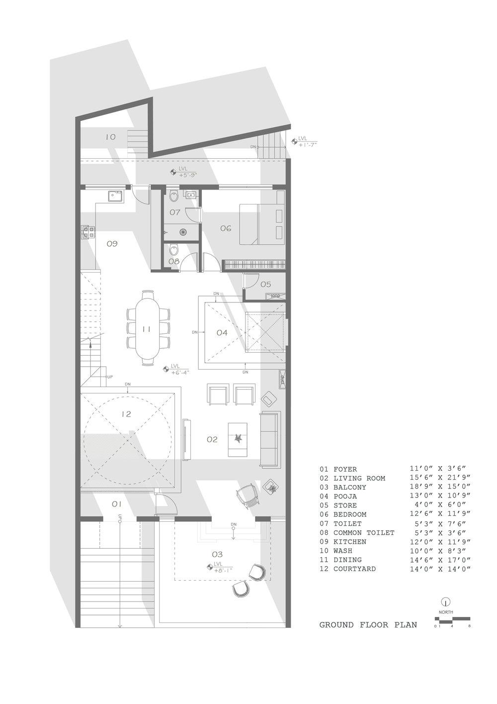 01 Ground floor plan.jpg