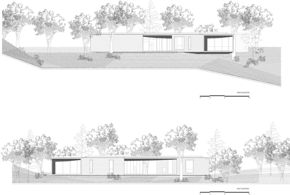 CDLR_EAST-WEST  ELEVATIONS.jpg
