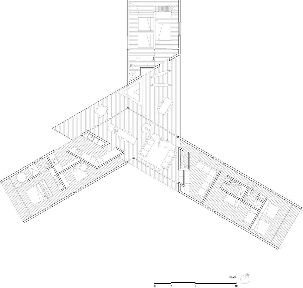 CDLR_PLAN.jpg