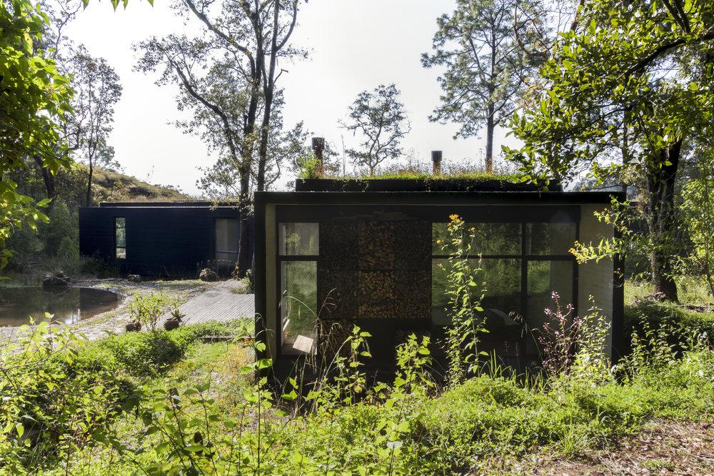 casa_roca_img_0505.jpg