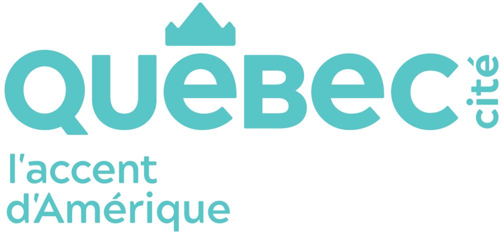 quebec_city_logo.png