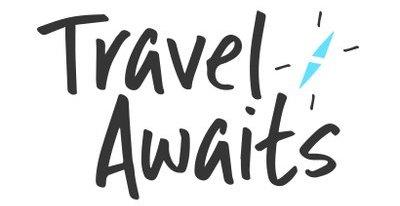 travel awaits.jpg