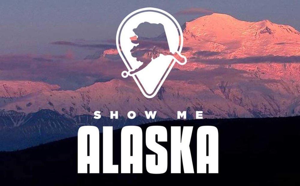 show me alaska.jpg