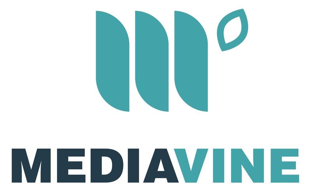 mediavine.png